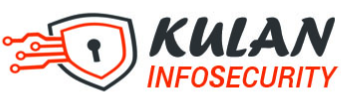 KULAN INFOSECURITY